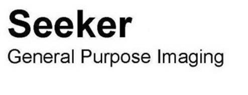 SEEKER GENERAL PURPOSE IMAGING