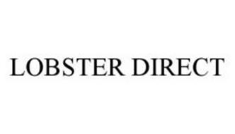 LOBSTER DIRECT