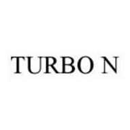 TURBO N