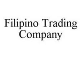 FILIPINO TRADING COMPANY