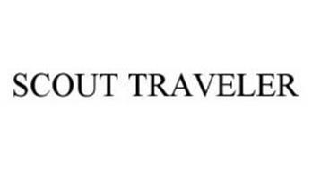 SCOUT TRAVELER