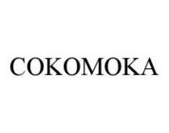 COKOMOKA
