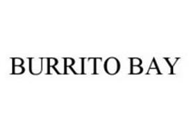 BURRITO BAY