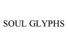SOUL GLYPHS