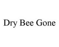 DRY BEE GONE