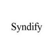 SYNDIFY