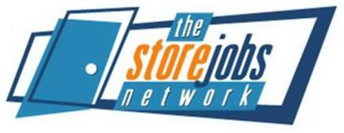 THE STOREJOBS NETWORK
