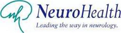 NH NEUROHEALTH LEADING THE WAY IN NEUROLOGY