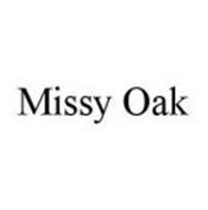 MISSY OAK