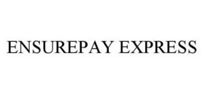 ENSUREPAY EXPRESS