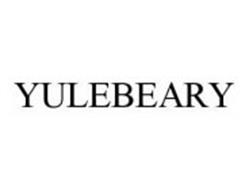YULEBEARY
