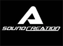 SOUND CREATION