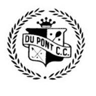 DU PONT C.C.