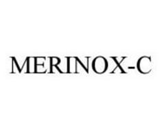 MERINOX-C