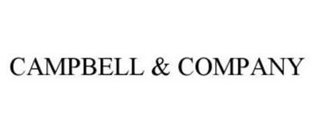 CAMPBELL & COMPANY