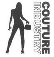 COUTURE INDUSTRY