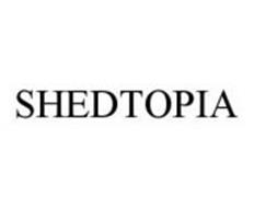 SHEDTOPIA