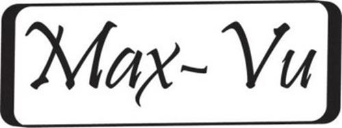 MAX-VU