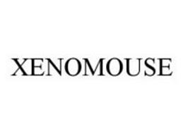 abgenix and the xenomouse Abgenix, millennium expand partnership millenium uses abgenix's xenomouse technology to make products for its own targets.