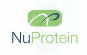 NUPROTEIN