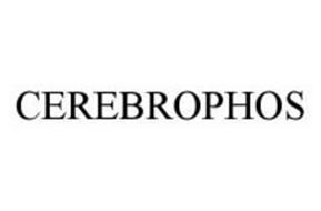 CEREBROPHOS