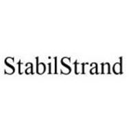 STABILSTRAND