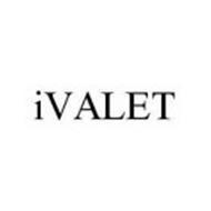 IVALET