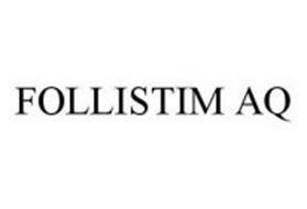 FOLLISTIM AQ
