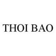 THOI BAO