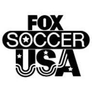 FOX SOCCER USA