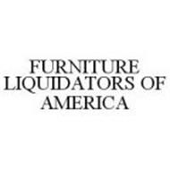 Klaussner Furniture Industries Inc Trademarks 24 From