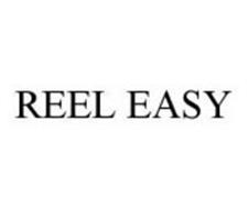 REEL EASY