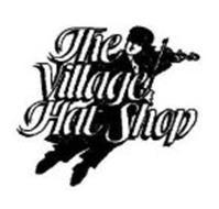 THE VILLAGE HAT SHOP