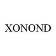 XONOND
