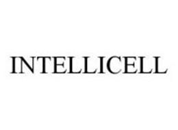 INTELLICELL