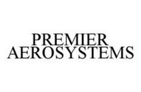 PREMIER AEROSYSTEMS
