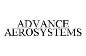 ADVANCE AEROSYSTEMS