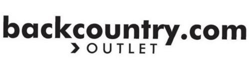 BACKCOUNTRY.COM > OUTLET