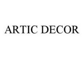 ARTIC DECOR