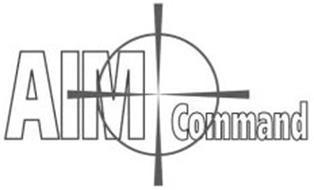 AIM COMMAND