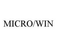 MICRO/WIN