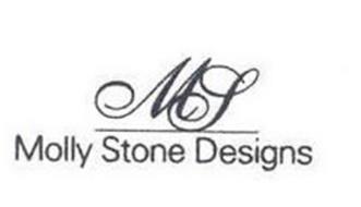 MS MOLLY STONE DESIGNS