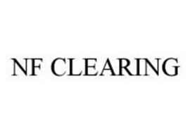 NF CLEARING