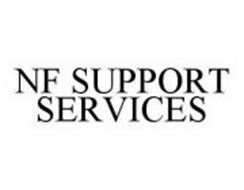 NF SUPPORT SERVICES