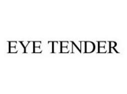 EYE TENDER