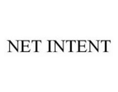 NET INTENT
