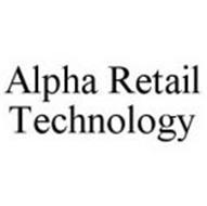 ALPHA RETAIL TECHNOLOGY