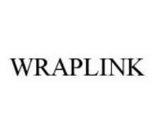 WRAPLINK