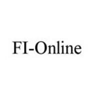 FI-ONLINE