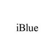 IBLUE